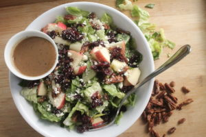 salad-staged