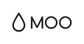 local marketing tools Moo logo